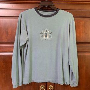 Men's Patagonia Vintage T-Shirt